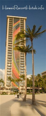 Hawaii Resort Hotels